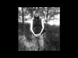 «я и не только)))» под музыку Градусы - Ты так красива (OST Универ Новая Общага). Picrolla