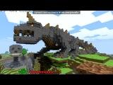 «Основной альбом» под музыку майкрафт песня стива -  A Minecraft Parody of Taio Cruzs Dynamite. Picrolla