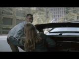 Maroon 5 Feat. Wiz Khalifa (Payphone (Explicit)!!! 2012
