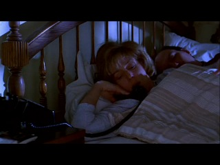 Fargo (1996) - Castellano