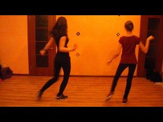 http://video.mail.ru/mail/sveta.artemiva/_myvideo/17.html#