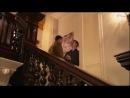 Торчвуд Torchwood 1 сезон 12 серия 720p Капитан Джек Харкнесс Captain Jack Harkness