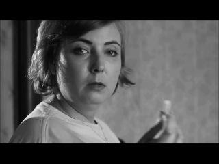 Настя Петрик - Мама