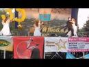 """Венский вальс на финале конкурса """"Гордость Мариуполя-2013"""""""