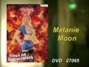 Melanie Moon - Madame Moon Schluck
