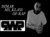 SCHOKK ft DIMAR-MS_KLASS ft CZAR &amp 1.KLA$