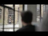 Giorgia feat. Eros Ramazzotti - Inevitabile