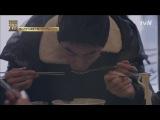 [tvN] Cheongdamdong 111.E02.131121.HDTV.H264.720p-WITH
