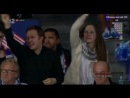 Хоккей. Россия - США 5:3 ЧМ 2013