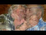«Праздники» под музыку хорошая от всех - С днем рождения, Бабушка. Picrolla