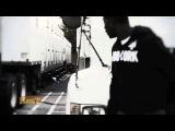 Gorilla Zoe - Fuck Nigga (2010)