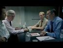 Вне подозрений Above Suspicion 1 сезон, 2 серия, Великобритания, озвучено студия Райдо