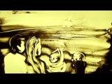 Рисунок из песка «Suzuki New SX4»