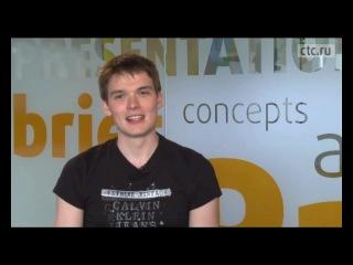 Алексей Коряков эфир от 16.05.12 (короткая версия)