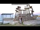 «Bulgaria Golden Sands- Varna - Cranevo - Burgas » под музыку Болгарская музыка - Болга-Болгар.