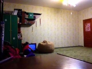 Паранормальное явление (часть 2) трейлер