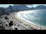 BRAZIL под музыку Zoo Brazil - There Is Hope (feat. Rasmus Kellerman)(Original Mix). Picrolla