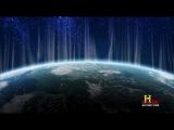 Древние инопланетяне: Необъяснимые структуры. 8.