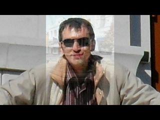 «Путешествие по Волге! =)) Саратов, Самара, Казань.» под музыку Basshunter - I Can Walk On Water. Picrolla