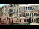 мои поездки под музыку мультфильм Анастасия. - Песня из путешествия(англ.версия). Picrolla