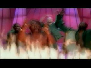 2Pac feat Outlawz - Hit 'Em Up