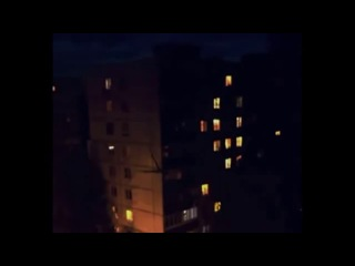 Итальянский порно кастинг - видео / duration @ XXX Yes