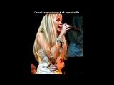 «Выступления Майли - 2006/2007» под музыку хана монтана [vkhp.net] - Supergirl. Picrolla