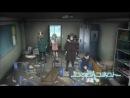 Kokoro Connect  Связь сердец - 16 серия  OVA 3 (Русские субтитры) [DSL]