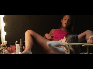 Sexart - amirah adara & judy smile - offstage