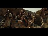 The Hills Have Eyes 2 Online Subtitrat By WwW.Filmele-Noi.CoM