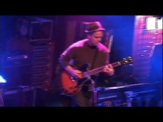 Stanton Moore Trio - Pie-Eyed Manc