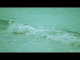 Vlada Crystal - Бешеное лето (Official Video)