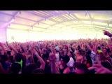 Fedde Le Grand & Nicky Romero feat Matthew Koma - Sparks