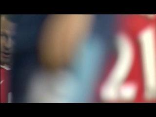 Манчестер Юнайтед Обзор Сезона 2010-2011
