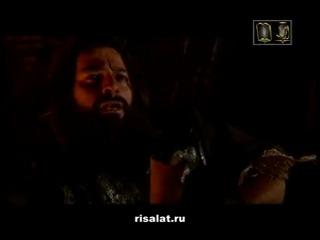 Эпоха Праведных Халифов (да будет доволен ими Аллах) 12 серия