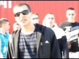 Банда Хардкора Czar feat Som, Don-A,L-dc,Tnemeres,Chacko,BlaiZ,Atures