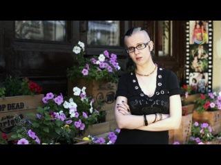 ЛГБТ-Сеть (Агата Ломова и др.) за равенство