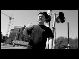 Black cost feat G-had, Jam, Camel - Тас Жарган Гулдей (Качество)