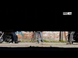 === Www.FilmeTitrate.Net === ***Galeria Ta De Filme Online***