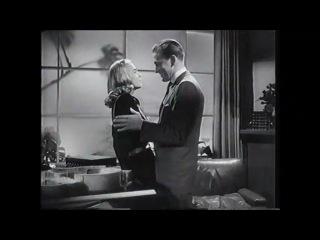 Фильмы на англ._Я всегда одинок (1948) I Walk Alone 2