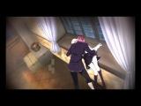 Anime: Diabolik Lovers AMV / Аниме: Дьявольские Возлюбленные АМВ клип - Музыка: Mat Kearney – Sooner Or Late