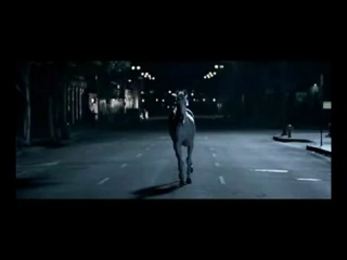30 Seconds to Mars - Hurricane (Music Video) EPIC