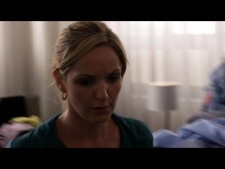 Доктор мафии ( The Mob Doctor ) 1 сезон 4 серия [NewStudio HD]