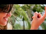 Alina & Dorian - Just Can't Get Enough in Pariu cu viata