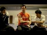 TeamBay sit2fight VI- foursome ( Brendon Huor vs Matt Mullins vs Andy Nguyen vs Craig Henningsen)