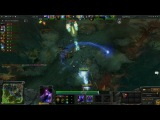 43. TI 3 Alliance vs NaVi GrandFinal (Game 2) (№27)