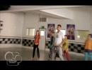 Потанцюймо: Танцюй, танцюй. Фінал [випуск 1]