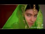 Mehndi Laga Ke Rakhna (Full Remix Song HD) - Dilwale Dulhaniya le Jayenge