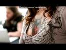 «лучшие татуировки» под музыку фарсаж токийский дрифт! - Форсаж 3 начало. Picrolla