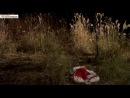 Гейша-убийца/Гейша против ниндзя (2008) — Geisha-Assassin/Geisha vs Ninjas - Япония